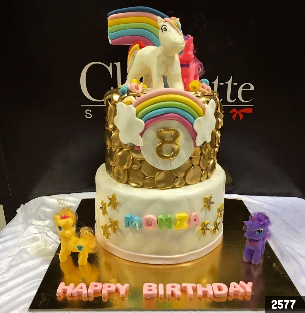 Charlotte Sweets - Charlotte Pastries - Enjoy World Of Sweety ...